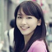 @yichuan9527