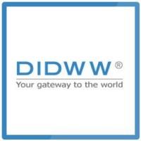 @didww