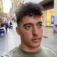 Gianluca Casati