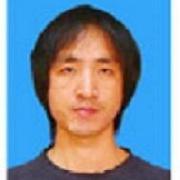 @TiejunChina