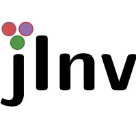 @JuliaInv