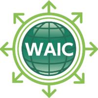 @waic