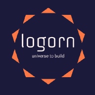 @logorn