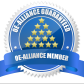 @oe-alliance
