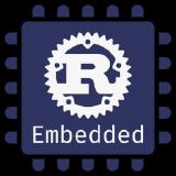 @rust-embedded