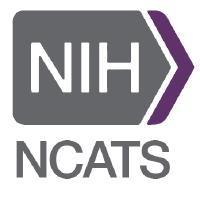 @ncats