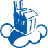 @cloudfactory