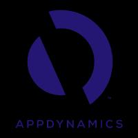 @Appdynamics
