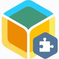@resin-io-modules