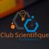 @ClubScientifiqueENSAMarrakech