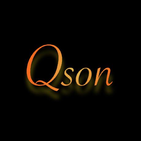 Qson8