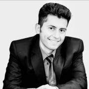 @munsifhayat