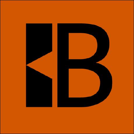 barjonas