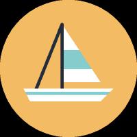 @sailingchannels