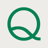 @Quenty