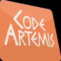 @CodeArtemis