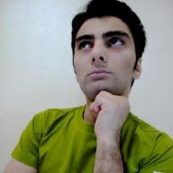 @iraj-jelo