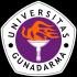 @gunadarma-academy