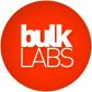 @bulklabs