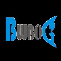@BluewhaleRobot