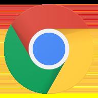 GitHub - GoogleChrome/puppeteer: Headless Chrome Node js API