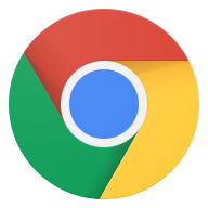 @GoogleChrome