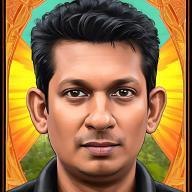 @anjana-somathilake