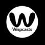 @wispcasts
