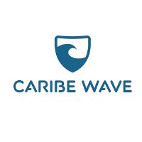 @caribewave