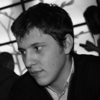 askerov
