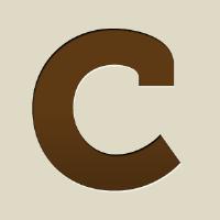 @cocoaist