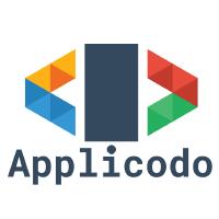 @Applicodo