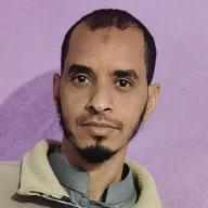 @smahi