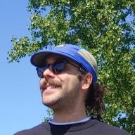 Simon Génier