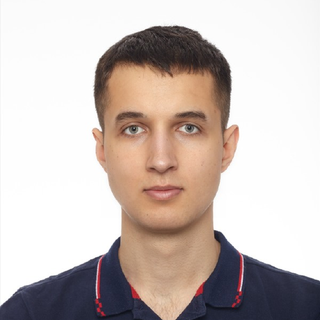 Artur Szalata