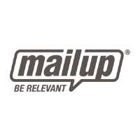 @mailup