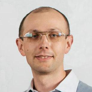 UkrParser/en_US dic at master · mdavydov/UkrParser · GitHub