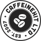 Caffeinehit Ltd