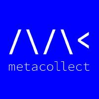 @metacollect-org