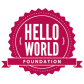 Hello World Foundation
