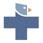 healthfinch, Inc