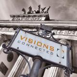 @VisionsConnectedEurope
