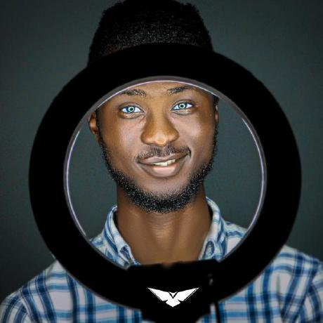 Jonathan Yombo
