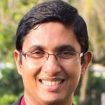 @Tulakshana