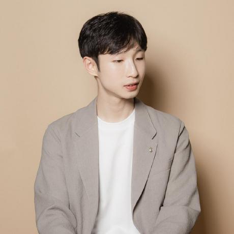 Jbee Han's avatar