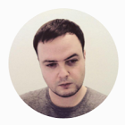 junior frontend developer санкт-петербург