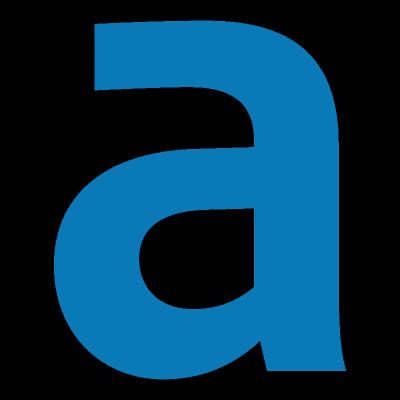 andreaskoch: Dockerize your Magento 2 shop with arvatoSCM/dockerize-magento https://t.co/YdZCQMG1Cx #MagentoImagine #Docker https://t.co/dMrmDG9adj
