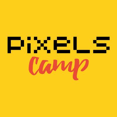 moon/cx-wallet html at master · PixelsCamp/moon · GitHub
