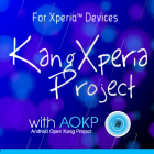 Kang Xperia Project