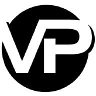 @Vinhsterrr